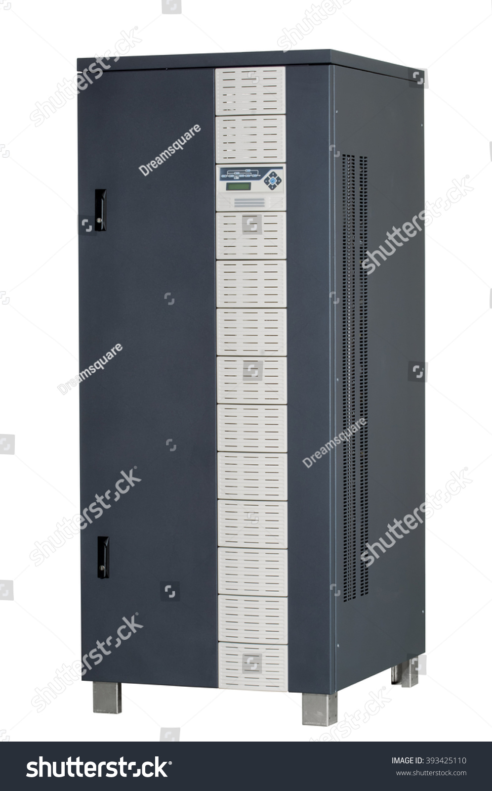 medium resolution of electrical enclosure with its door closed could be electrical circuit breaker fuse box