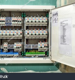 large fuse box wiring diagramlarge fuse box [ 1500 x 1102 Pixel ]