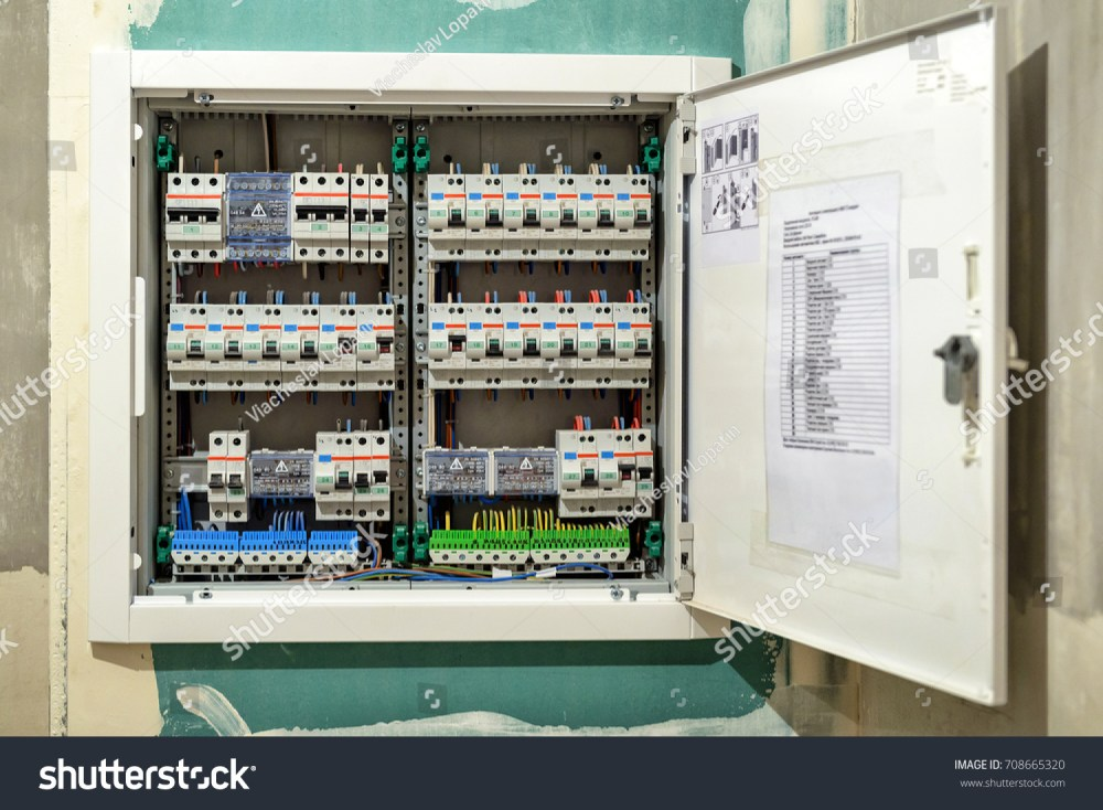 medium resolution of large fuse box wiring diagramlarge fuse box