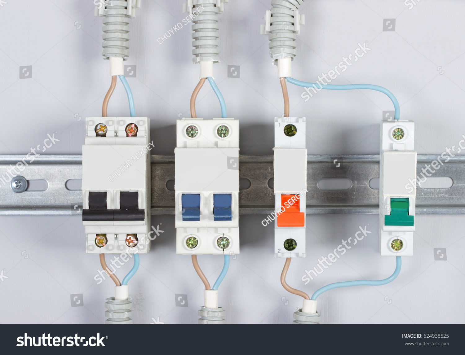 hight resolution of electricity distribution box fuse box wires