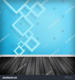 texture background resolution empty interior shutterstock
