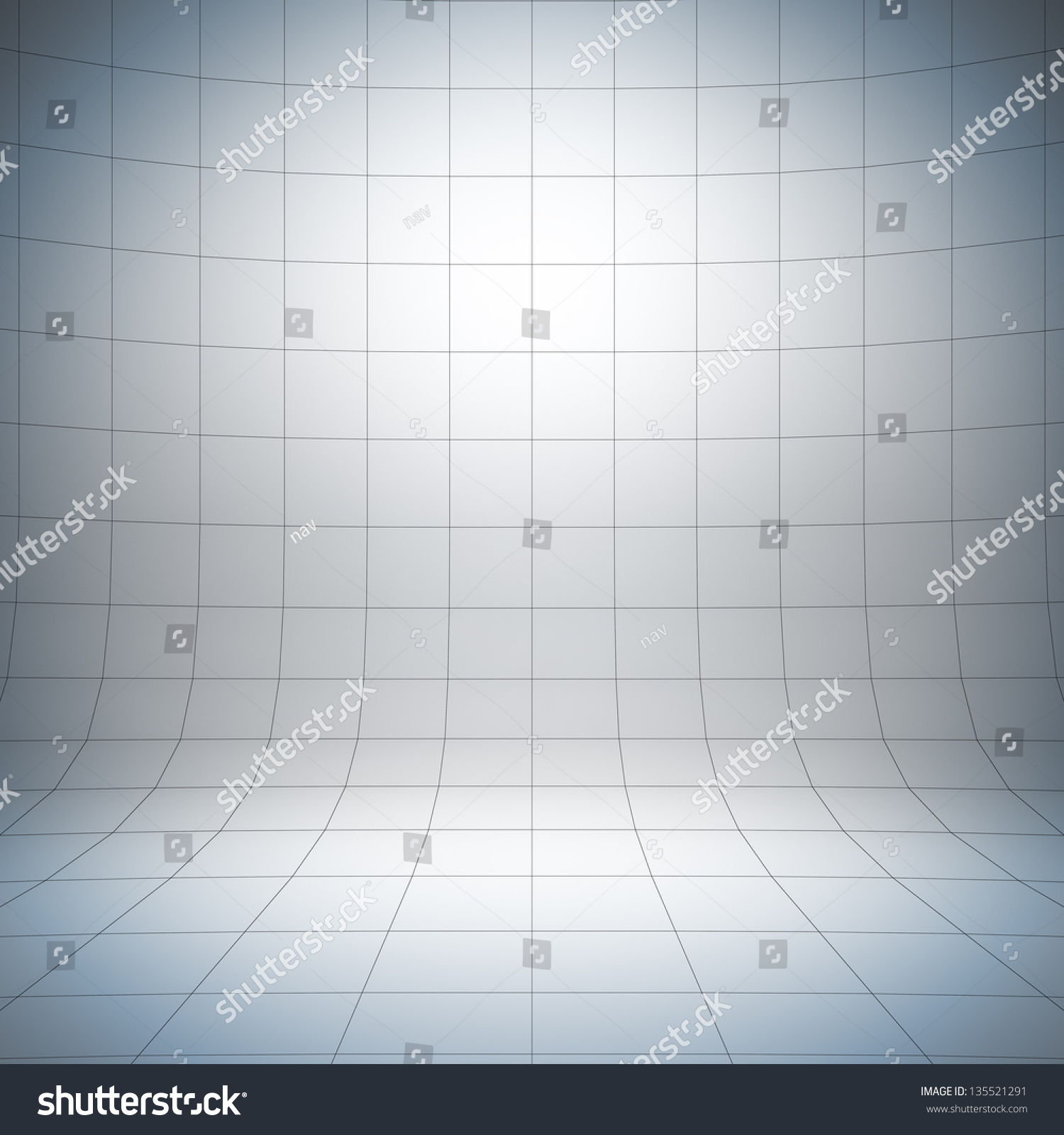 blank theatre stage diagram carrier 30ra wiring empty white surface a 3d illustration of template