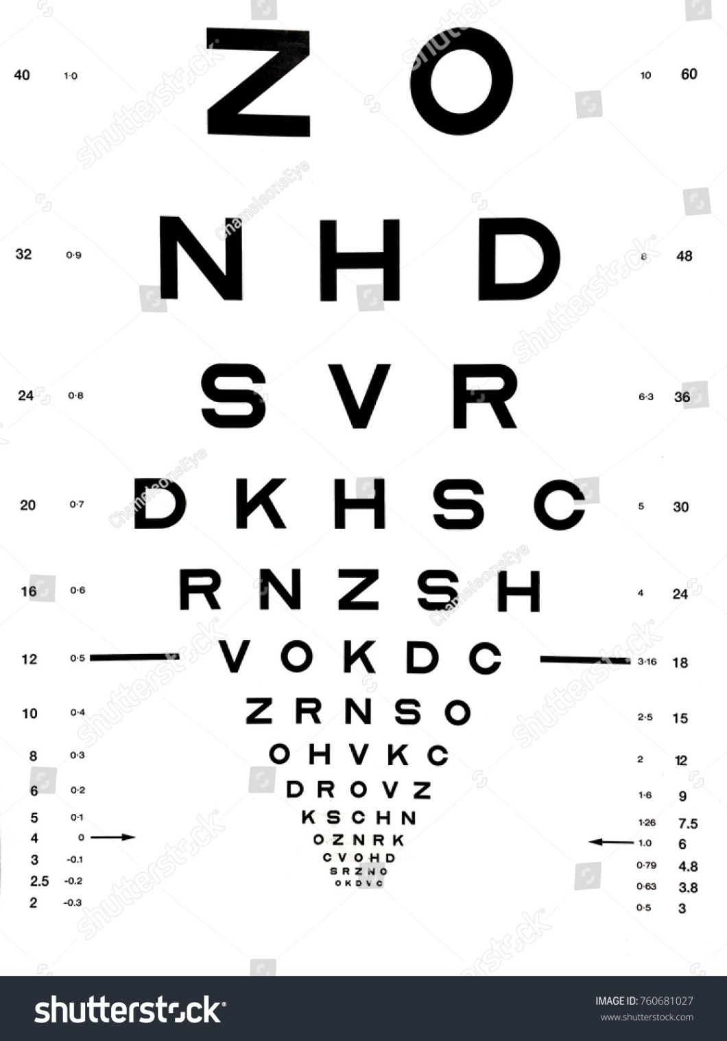 Florida dmv eye test chart decorativestyle florida dmv eye test chart decorativestyle org nvjuhfo Image collections