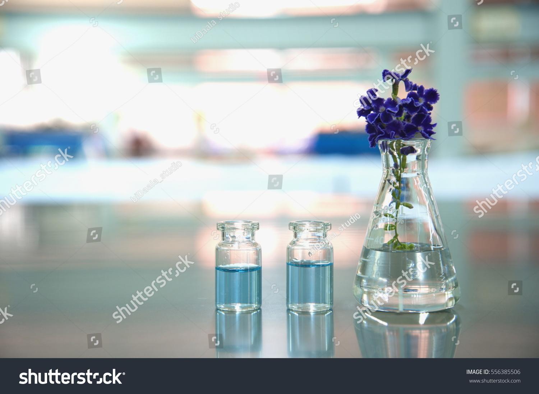 Vosarea 200pcs Flower Tubes Plastic Flower Vials Flower Water Container Florist Floral Arrangements Supplies