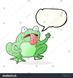 freehand drawn speech bubble cartoon frog [ 1500 x 1600 Pixel ]
