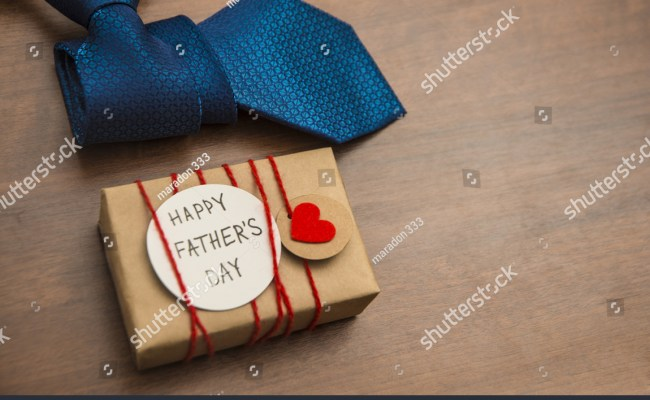 Gift Box Red Heart Ribbon Blue Stock Photo 625405019