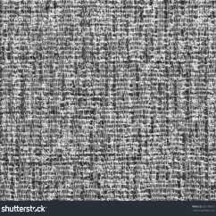 Grey Sofa Fabric Texture Gray Leather Sofas And Sectionals Stock Photo 325109672 Shutterstock
