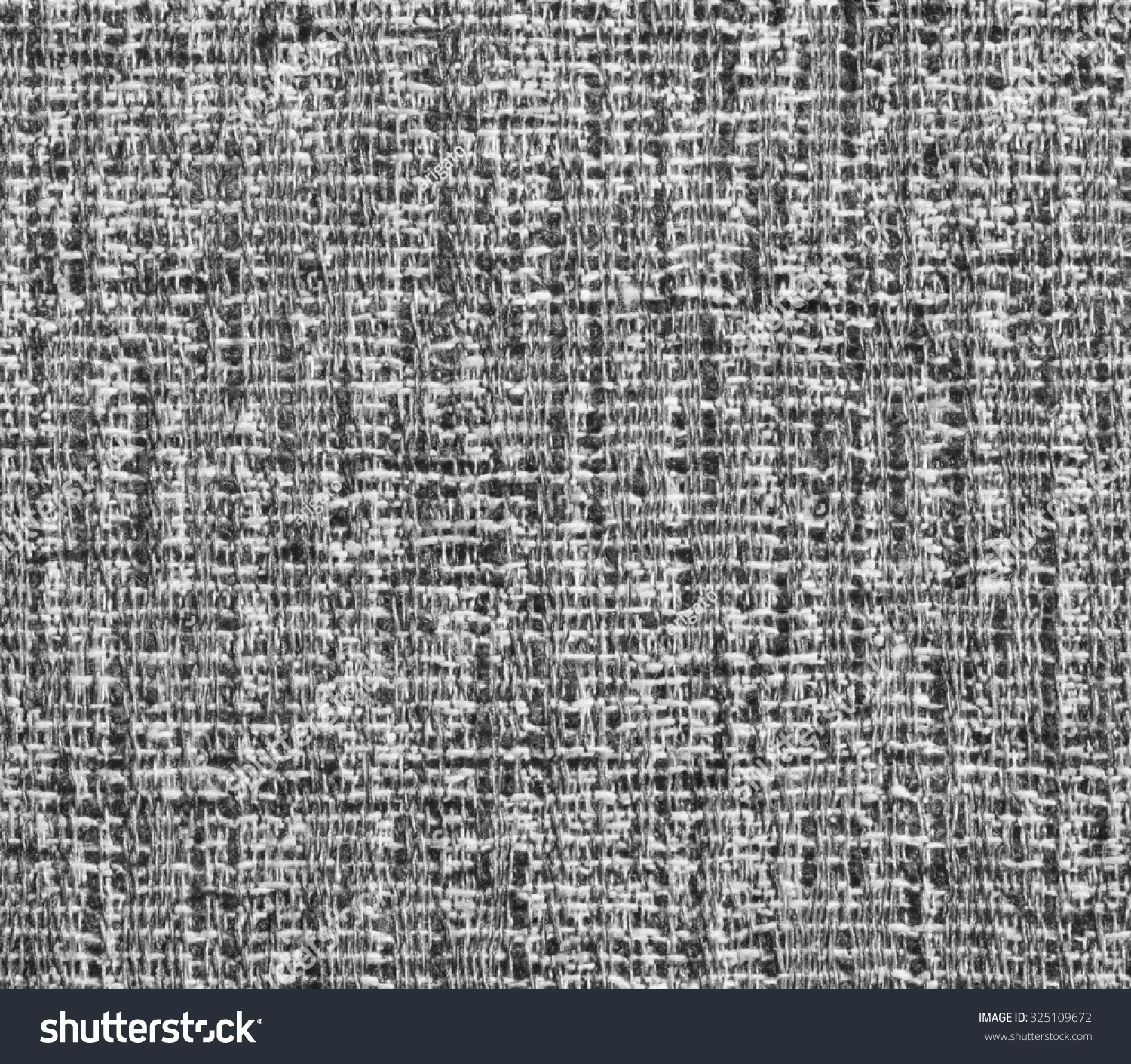 grey sofa fabric texture beds san go gray stock photo 325109672 shutterstock