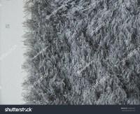 Grey Fur Carpet Stock Photo 165662741 : Shutterstock
