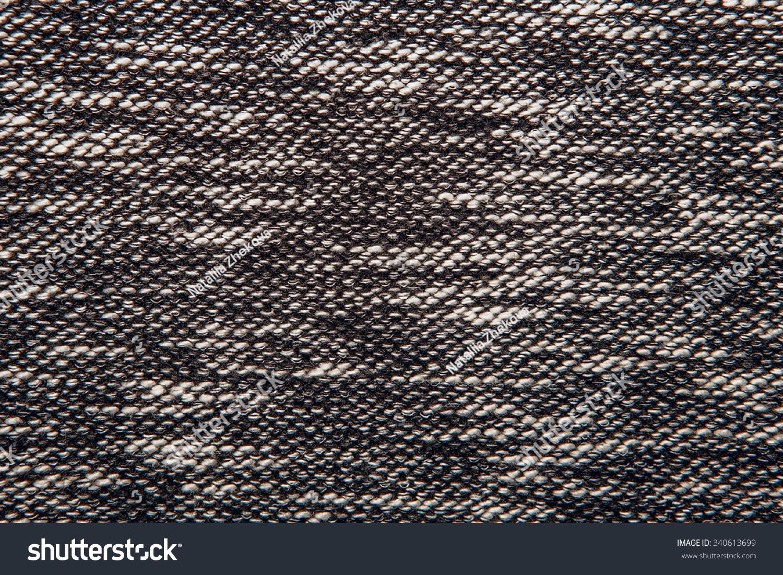 grey sofa fabric texture bernhardt leather tweed like gray wool pattern textured salt