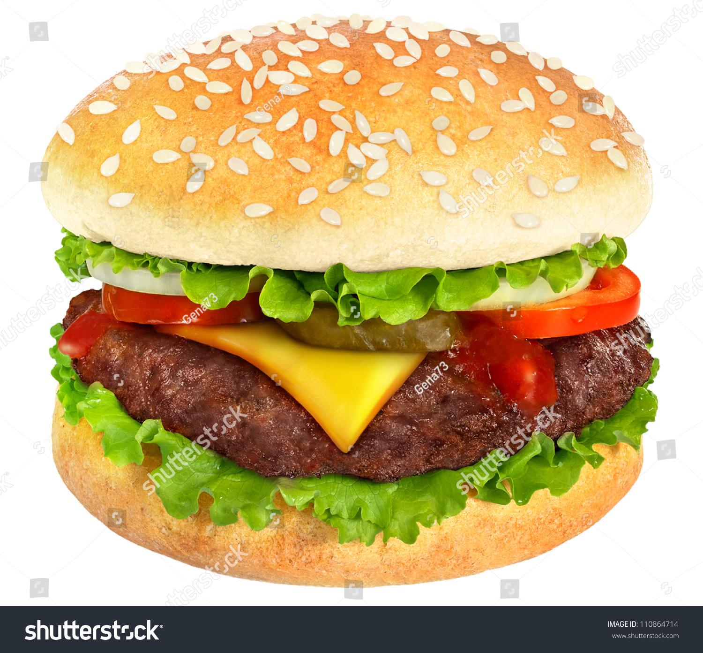Hamburger Business Plan
