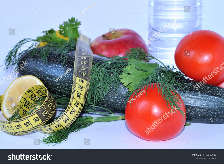 healthy food sports diet