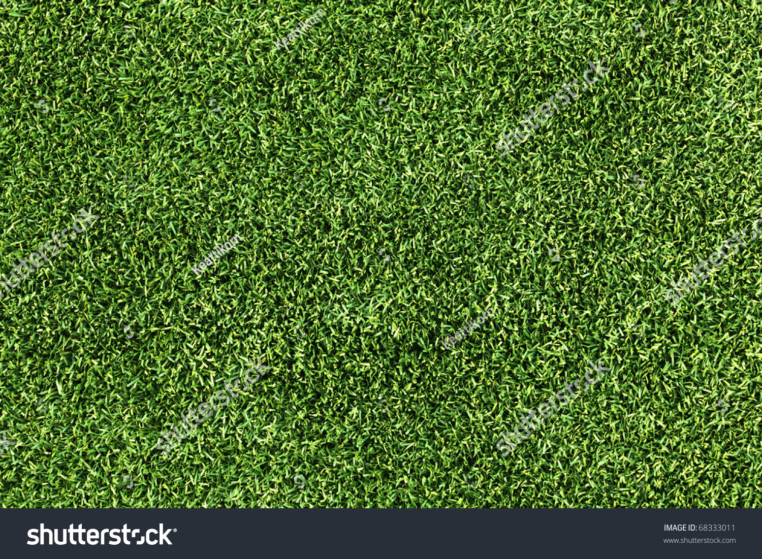 high resolution artificial grass field top stock photo 68333011