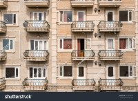 76 Apartment Building Balcony Enthusiasm | Home Inspiration