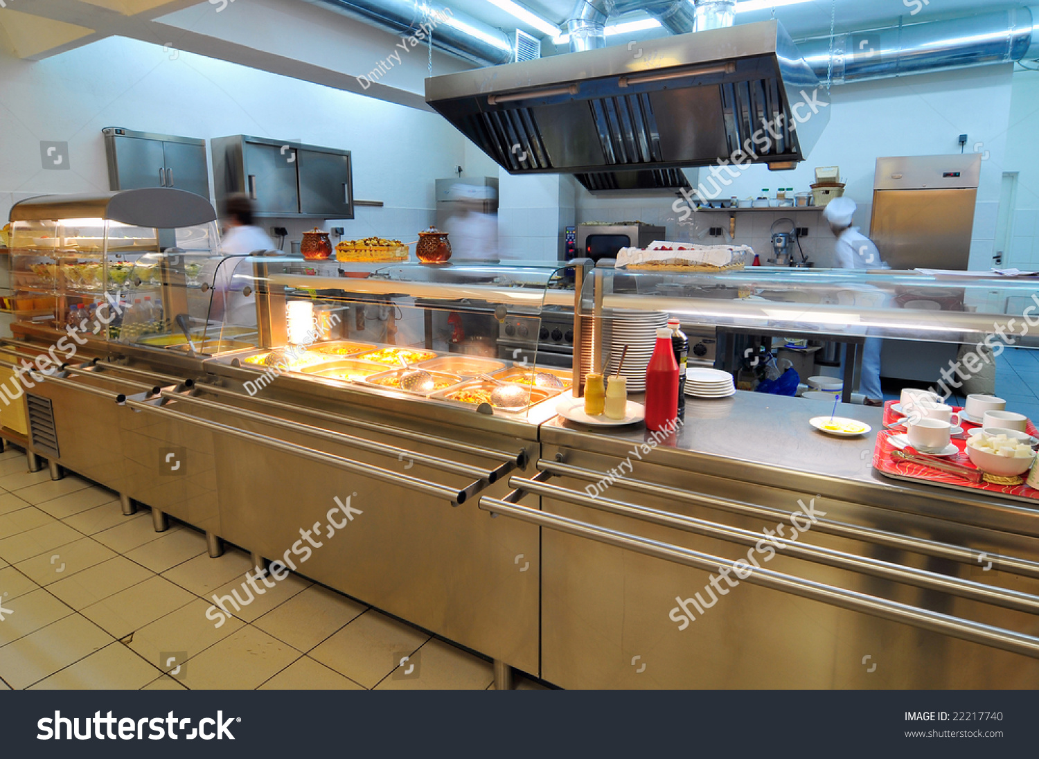 hotels with kitchen in orlando ashley furniture island kitchens  roselawnlutheran