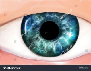 cartoon close eye shutterstock footage vectors illustrations