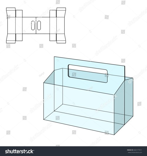 small resolution of beer box diagram electrical engineering wiring diagrambeer box diagram wiring diagramroyalty free stock illustration of illustration