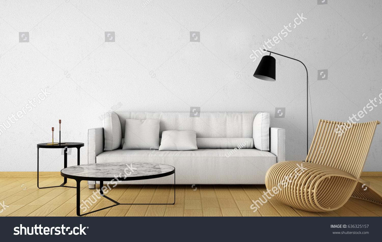Interior Design Stue Interior Design Tom Lagerillustration 636325157