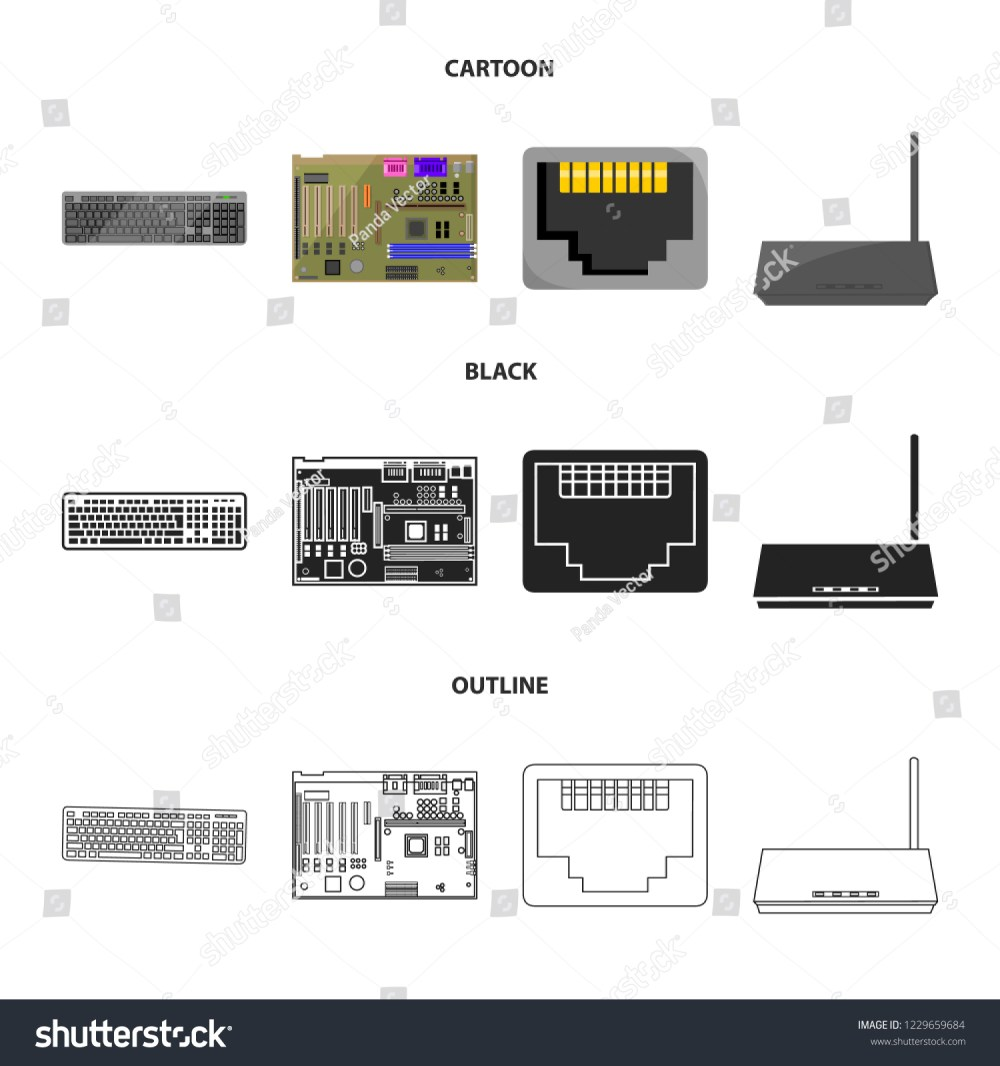 medium resolution of wiring diagram pc icon wiring diagram third level desktop computer diagram computer motherboard wiring diagram symbols