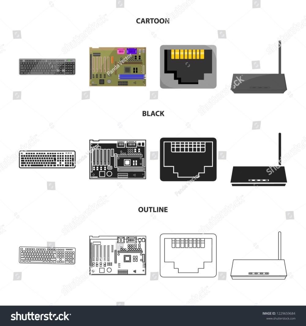 medium resolution of computer motherboard wiring diagram symbols wiring diagrams motherboard diagram tutorial computer motherboard wiring diagram symbols