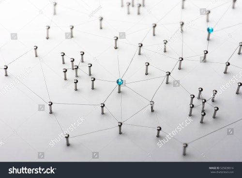 small resolution of network networking social media connectivity internet communication abstract