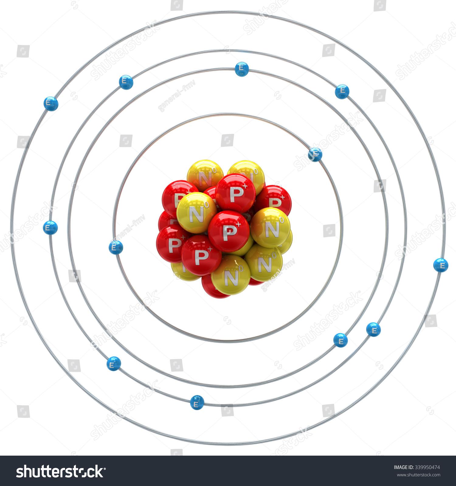 bohr diagram of iron polaris scrambler 500 wiring magnesium atom related keywords long tail