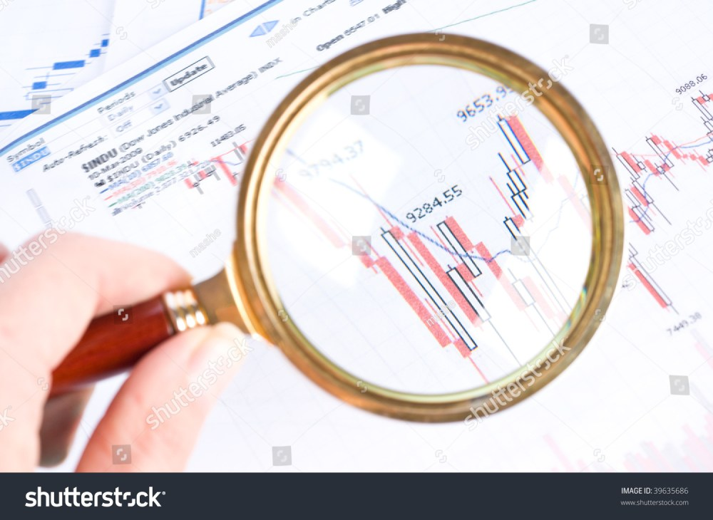 medium resolution of magnifying glass and diagram