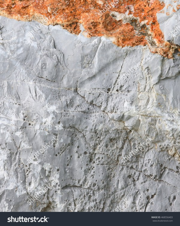 Marble Texture Stone Mountain Nature Background Stock