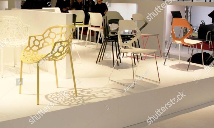 Milan home interior design stock photo widescreen exhibition of androids hd