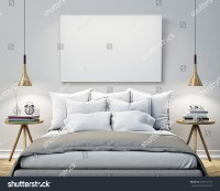 blank bedroom wall ideas - 28 images - latest trends in ...