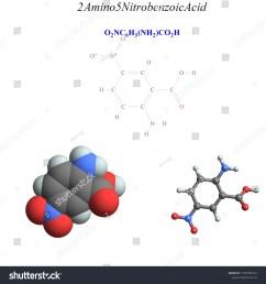 molecular structure 3d molecular plot and structure diagram amino acid derivatives [ 1500 x 1597 Pixel ]