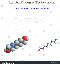molecular structure 3d molecular plot and structure diagram amino acid derivatives [ 1451 x 1600 Pixel ]