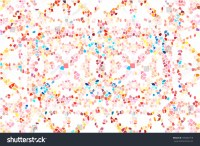 Mosaic Colorful Pattern Wallpapers Design Backgrounds ...
