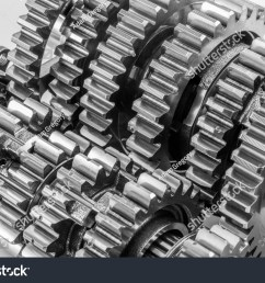 motorcycle race gearbox [ 1500 x 1101 Pixel ]