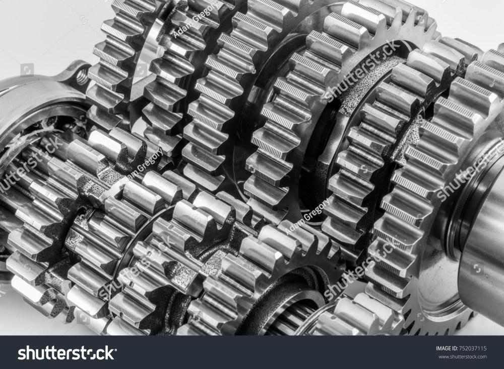 medium resolution of motorcycle race gearbox