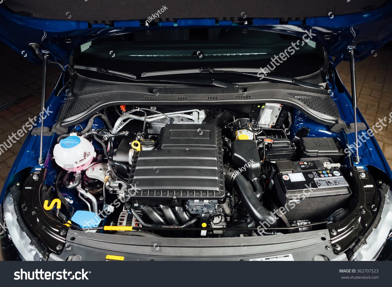 Mazda3 Engine Diagram Blog Gary Blog
