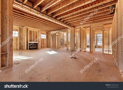 small resolution of under house wiring wiring diagram forward breaker box wiring wiring a model house 1 wiring diagram