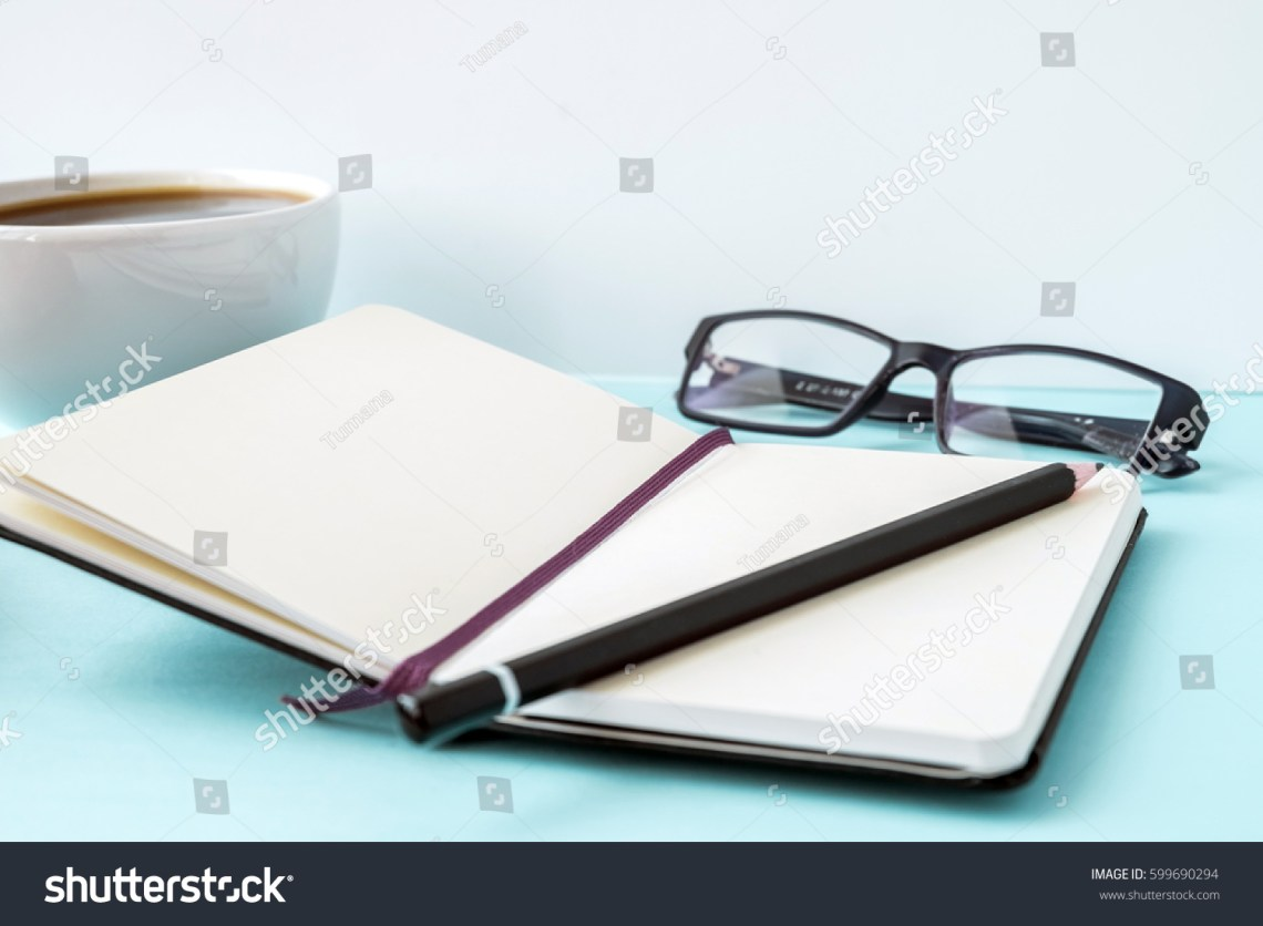 Image Result For Coffee Stock Images