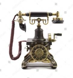 old antique phone [ 1307 x 1600 Pixel ]