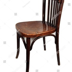 Old Wood Chairs Swing Chair Seat Wooden Stock Photo Edit Now 3847654 Shutterstock