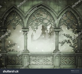 interior background palace shutterstock
