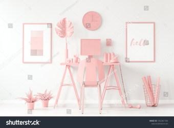 Pastel Pink Aesthetic