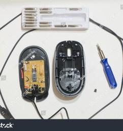 pc mouse repair [ 1500 x 1101 Pixel ]