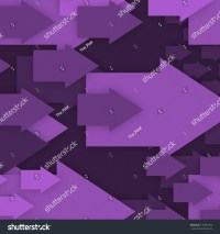 Pink, Violet, Purple Background Abstract Design Texture ...