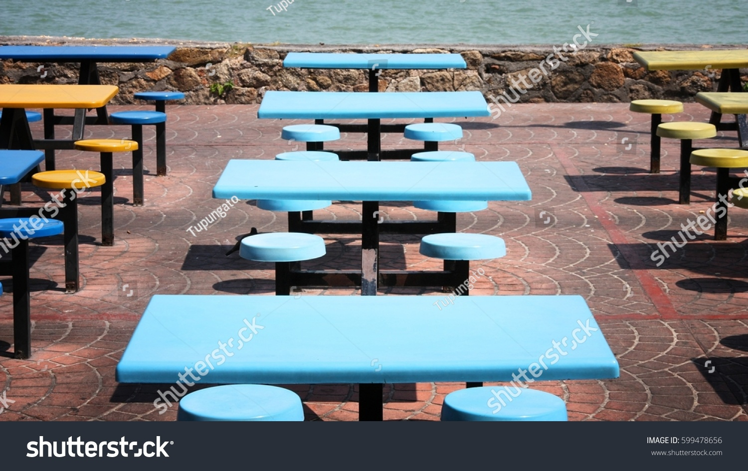 plastic stool chair malaysia swing next tables chairs outdoor restaurant george stock