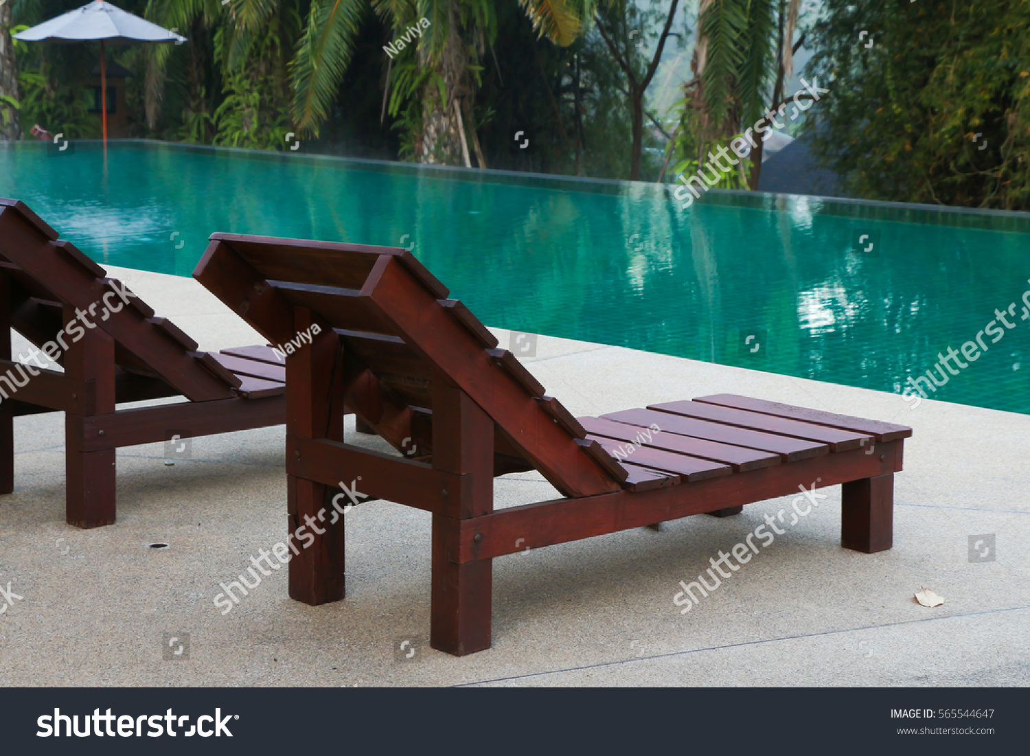 Chairs For Pool Swimming Pool Chairs