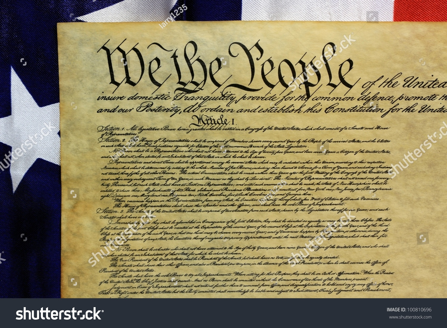 Image result for preamble of the constitution