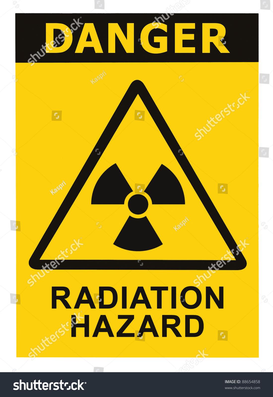 Symbols Hazard Symbol And Worksheets