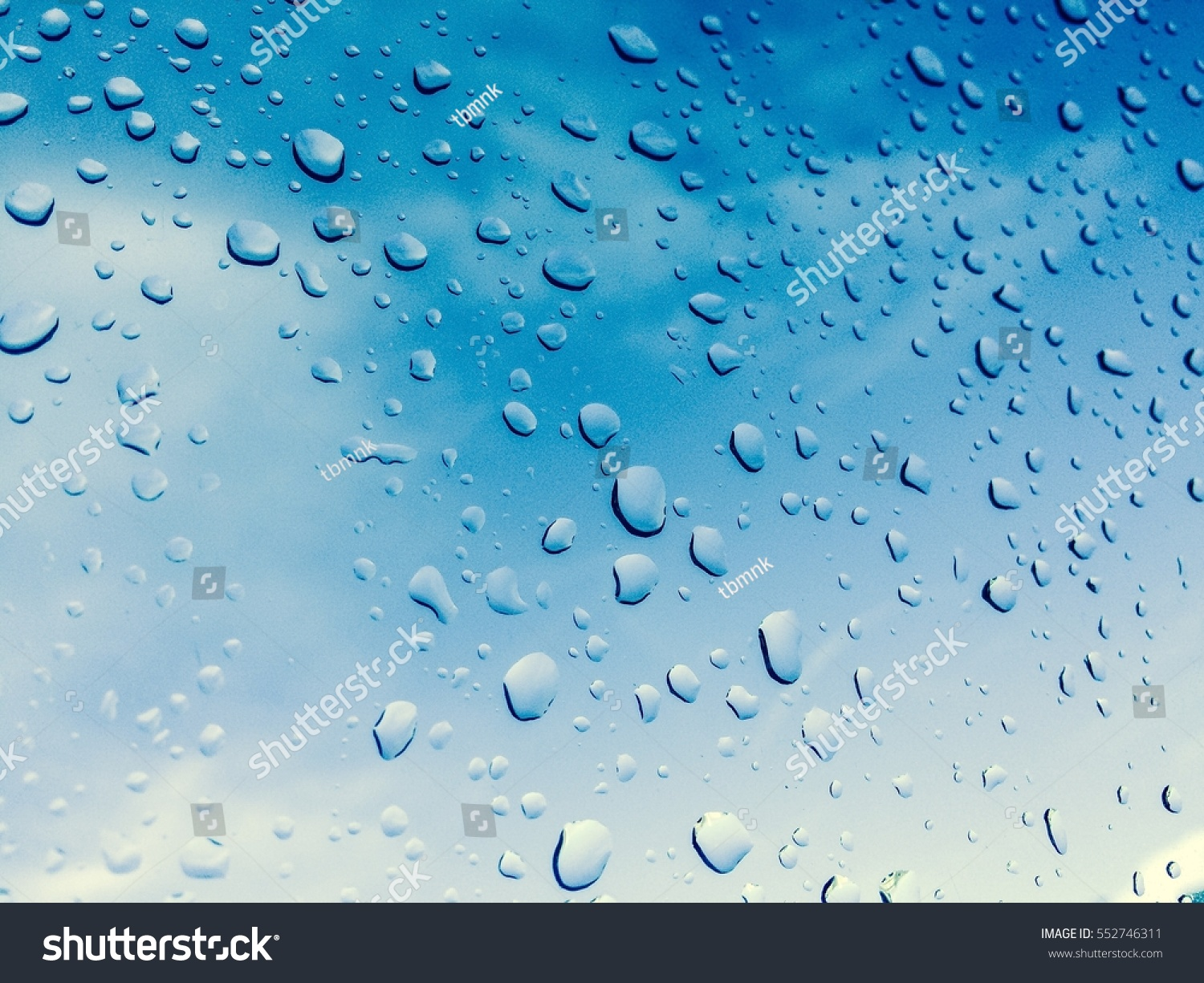 Water Drop Stock Image Of Perfection Raindrop Auto Circuit Board Drawing Texture Xxxl Photos Freeimagescom Rain Drops On Glass Clear Blue Photo 552746311