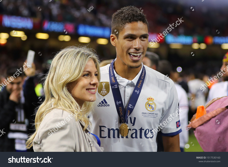 Varane on the uefa nations league road to the nations league finals: Raphael Varane Wife / France Psg Defender Raphael Varane ...